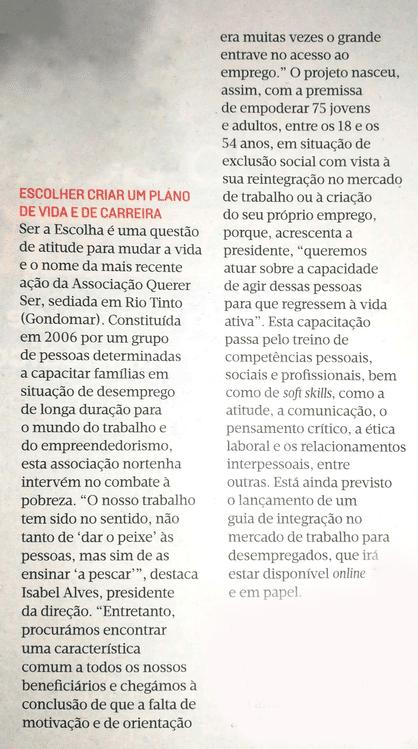 noticia_quererser
