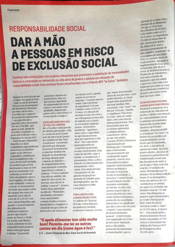noticia_quererser2
